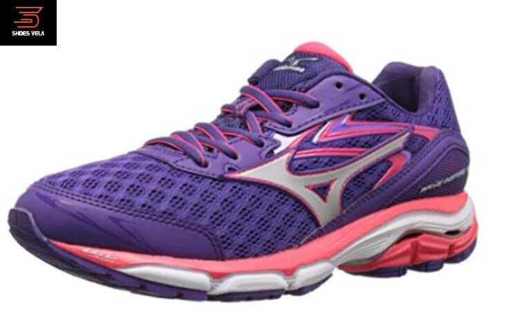 Mizuno Women's Wave Inspire12