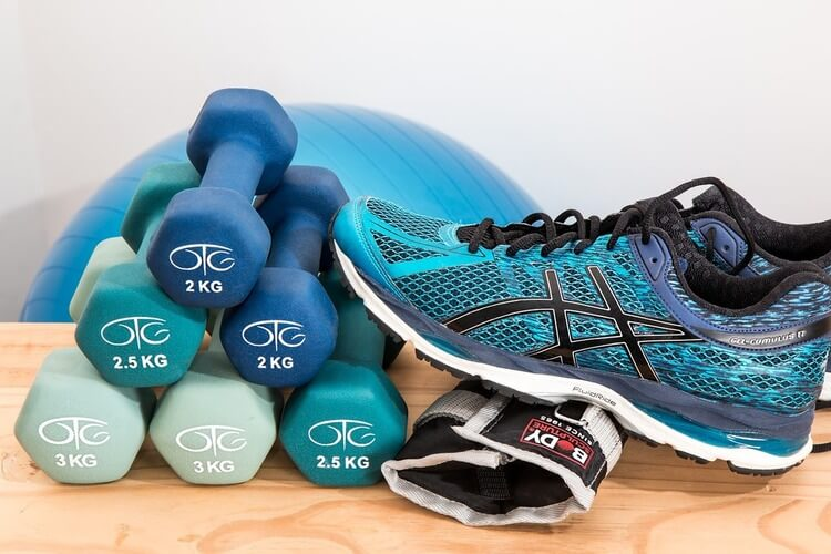 Best Shoes for HIIT Men Reviewed 2020 Köpguide  Buying Guide