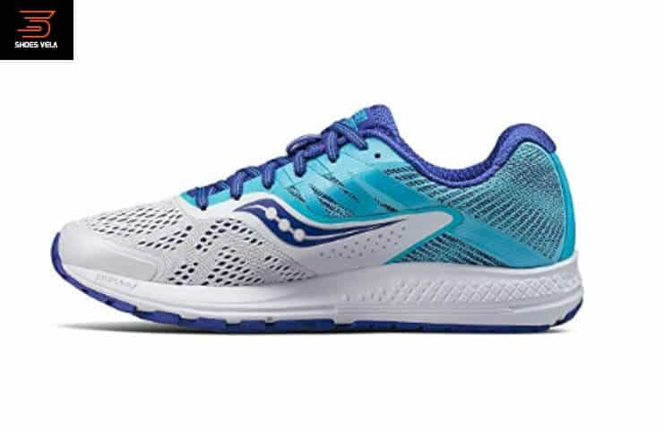 best running sheos for medium arches