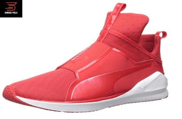 cross training shoes for women