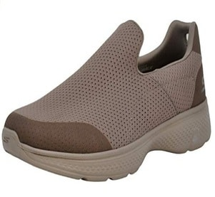 Skechers Performance Men's - Best shoes for aging feet
