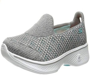 Skechers Performance Women's - Best Walking Shoe for elderly