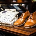 Best men dress shoes