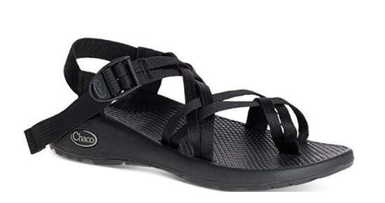 best walking sandals for flat feet womens