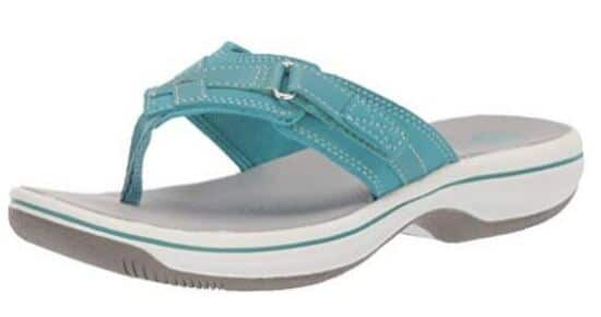 Best Flip Flop for Women