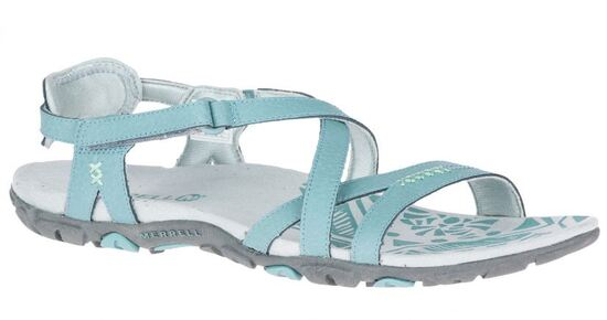 best sandals for flat feet womens