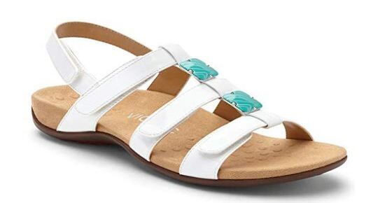 Comfortable Walking Sandals for womens