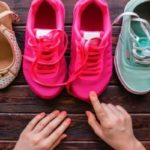 best shoes for pregnant nurses
