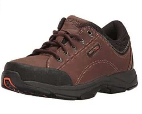Best work shoes overwight mens