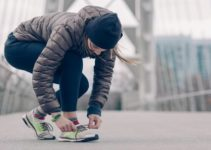 Best womens running shoes for supination