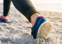 Best Shoes For Walking In Sand And Beach