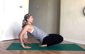 Stretches for Shin Splints Treatment