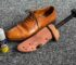 Do Shoe Trees Stretch Shoes
